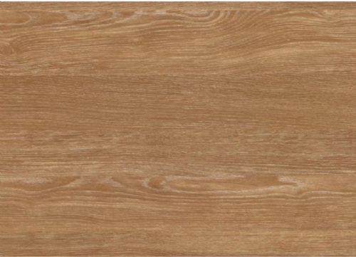 d-c-fix Sheffield Country Oak Wood Self Adhesive Contact